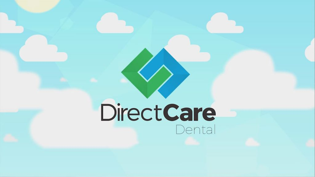 Direct Care Dental