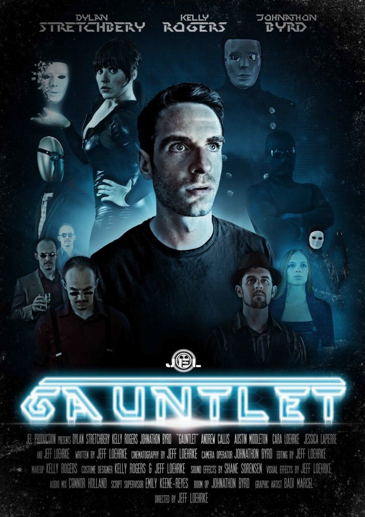 gauntlet_poster_final_v02_web-724x1024