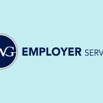 MWG Employer Services